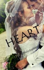 HEART by Melodia000
