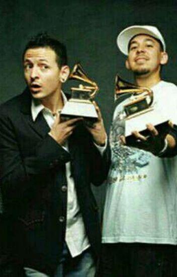 Linkin Park imagines
