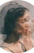 Addiction by MaryamRizvi97
