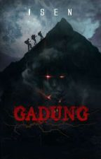 Gadung(Complete) by Isen__