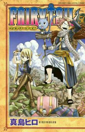Fairy Tail (Asperian Arc) by Riel_Scarlet