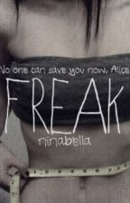 Freak by NinaBella