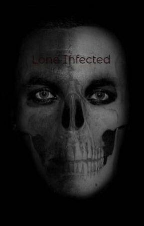 Lone Infected by NayniRaja