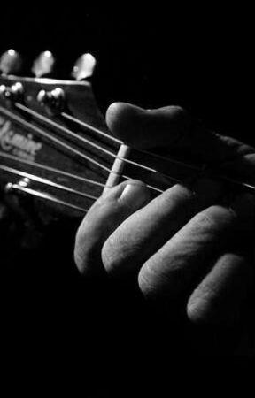 Chord Music - Chord Bruno Mars - The Lazy Song - Wattpad