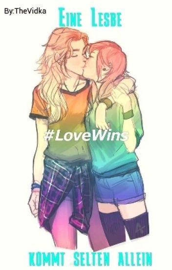 freche für lesben teens