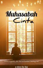Musahabah Cinta by Ayani_