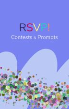 Contests & Prompts by WattFest