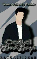 Cold Badboys by RatuAlfidhah