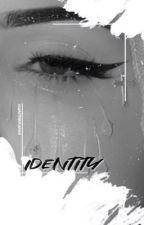 IDENTITY   OC & PLOT HELP by shadowlove14