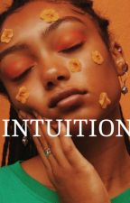 Intuition by MedusaEl