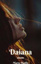 DAIANA   by MartaMaddy