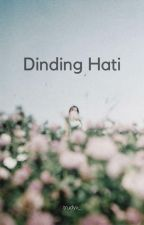 Dinding Hati by trudyv_