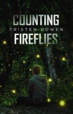 Counting Fireflies (boyxboy) (completed) by tristen2500