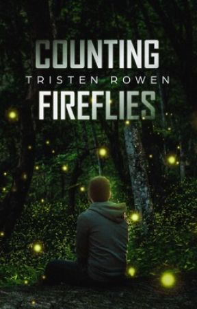 Counting Fireflies (boyxboy) by tristen2500