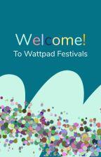 Directory & Profile Guide by WattFest