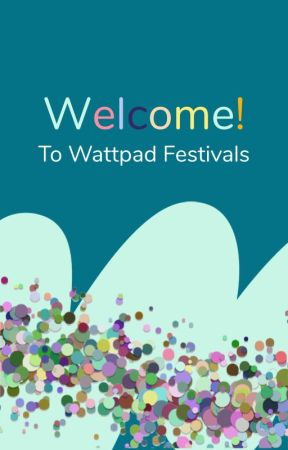 Wattpad Festivals Profile Guide by WattpadFestivals