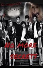 No more secrets/pretty little liars/one direction by tanya131