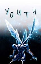 YOUTH • Starscream X Reader • DISCONTINUED  by WingedVigilante