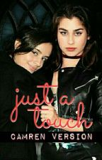 JAT (Camren) by camren_version