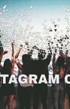 Instagram cdm  by _rockis_cdm