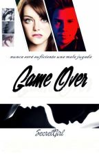 Game Over (FanFic Rubius) by SecretGirl-99