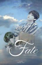 Fate [KTHxPJM] by Reika_Rei