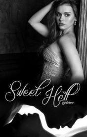 Sweet Hell by burntbrulee