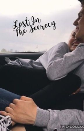 Lost In The Secrecy {Shawn Mendes} by Allison_Agent10304