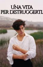 Una vita per distruggerti //cole sprouse by feffe03