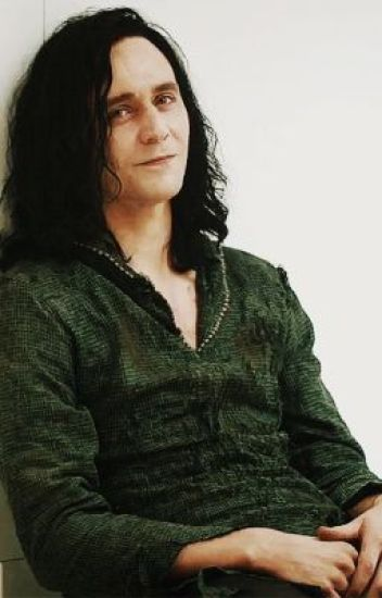 I Would Never Hurt You  (Sequel to WIELTY Loki/Avengers