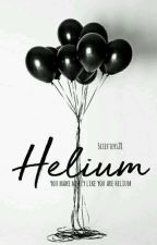 Helium [Sasusaku Version] by sciefters28