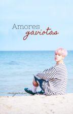 Amores gaviotas | ym by mayican