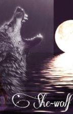 She-wolf (On Hold) by livin_life_my_way