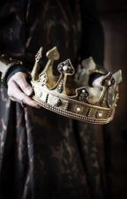 """""""We'll never be royals"""" 