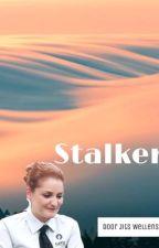 Stalker by TinekexLiz