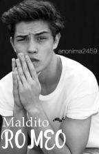 Maldito Romeo by anonima2459