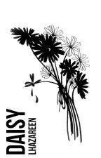 Daisy [KookV] by Lhazareen