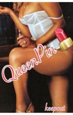 QueenPin by keepout