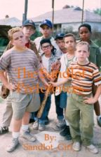 Sandlot Preferences by Sandlot_Girl_