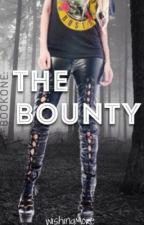 The Bounty by wishingmore