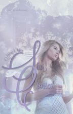 Star Crossed by AshleyMOakes