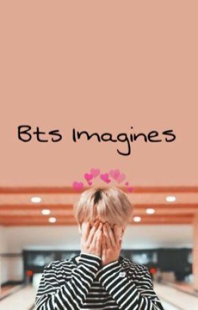 Bts x Reader Imagines And More ! - Liar  ( Kim Taehyung X Reader