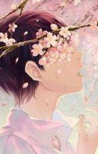 Awak & Saya Selamanya by Sya_Na