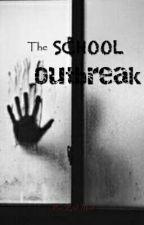 The School Outbreak by ZidMyt
