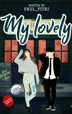 My Lovely by faul_fitri