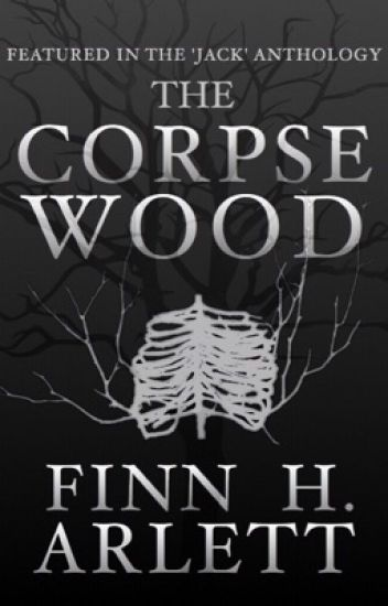 The Corpsewood