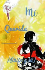 Mi querida ___ ( obito y tu) by -trafalgar_law-