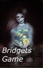 Bridget's Game by ImagineOurWorld