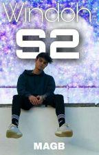 Windoh S2 by Magi1i