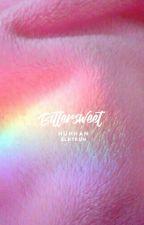 Bittersweet ✧ hunhan. by elhykun